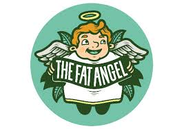 fatangel.jpg
