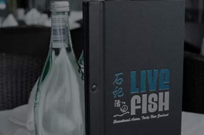 livefish.jpg
